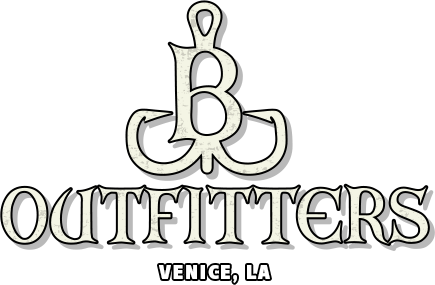 WB Outfitters
